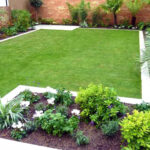 Garden Landscaping East Rand